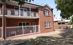 175 Keppel Street, Bathurst NSW