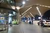 DSCF2874.jpg (Kuruman) Tags: malaysia kualalumpur airport cyberjaya selangor マレーシア mys