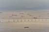 Ponte Rio-Noterói (mcvmjr1971) Tags: trilhandocomdidi d7000 bondinho cablecar f28 mmoraes nikon pordosol pãodeaçucar riodejaneiro sugarloaf sunset tokina1116mm vistadecima
