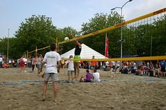 Beach 2005 (143)