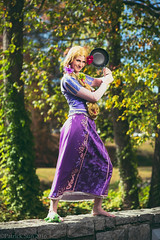 SP_55909-3 (Patcave) Tags: rapunzel tangled disney animation 2016 atlanta life college cosplay cosplayer cosplayers costume costumers costumes shot comics comic book movie fantasy film