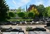 Cimetière Bellevue - 016 (florentgold) Tags: florent glod floglod florentglod lëtzebuerg lëtzebuerger lëtzebuergesch luxemburg luxemburger luxembourgeois luxembourgeoise luxembourgeoises luxembourg letzebuerg grandduchy grandduché grossherzogtum bellevue belle vue cimetière friedhof juif juifs juive juden judenfriedhof jüdischer jewish israéilite vdl stad ville de limpertsberg lampertsbierg