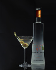 Woody Creek Vodka for Flickr (Denverphotoscapes) Tags: vodka iptcsubject 04000000 04007000 04007008 beverage food vegetables potatoes captureone phaseone iq3100mp beveragephotography business vodkamartini woodycreekdistillers denverphotoscapes alcoholic liquor