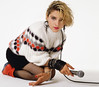 madonna-sweater-4 (ducksworth2) Tags: knit knitwear sweater fluffy mohair