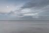 North Sea (Number Johnny 5) Tags: horizon d750 nikon calm serene moonrise mood moon empty sea imanoot sunset minimal deserted seascape clouds sky johnpettigrew dusk
