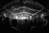 Bangface Festival 2017-524 (MrMunky) Tags: bangface weekender 2017 breakcore rave party festival electronic chalet southport pontins