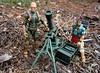 Mortar Attack (decobray) Tags: gi joe short fuse spirit hasbro