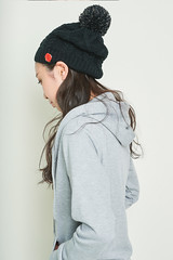 安室奈美恵 画像39