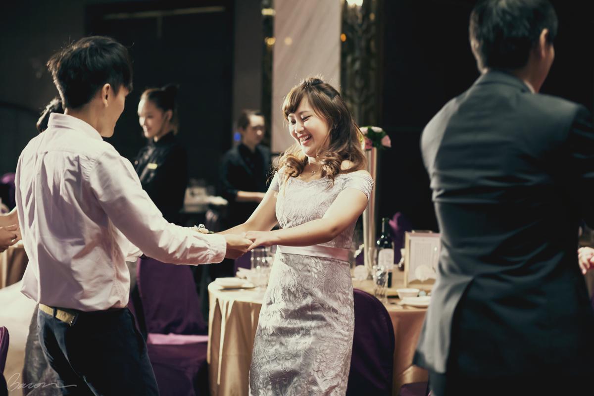 Color_143,婚禮紀錄, 婚攝, 婚禮攝影, 婚攝培根, 台北中崙華漾