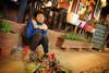 201701-Sapa-Vietnam_055 (ppana) Tags: sapa vietnam hanoi hmong yao tay zay xapho fansipan hoang lien