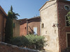 Roussillon (Marc Fievet) Tags: provence france suddelafrance sud tourisme opposelevieux vieux oppède vaucluse lubéron luberon olympusomd5mkii olympus photographebelge belge photographe vacances touristique olives oliviers cigales ruelles ruelle rue rues