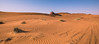 Dune Bshing at the Fossil Rock, Dubai (Robert Haandrikman) Tags: sharjah unitedarabemirates ae