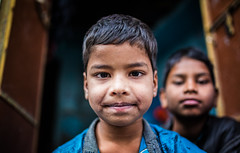 India (mokyphotography) Tags: india jodphur ritratto rajasthan ragazzo ragazzi boy boys reportage people portrait persone picture travel