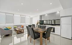 5208/1A Morton Street, Parramatta NSW