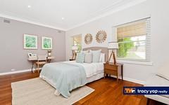 77a Bellevue Avenue, Denistone NSW