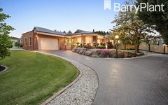 15 Hilltop Close, Narre Warren South VIC