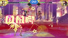SNK-Heroines-Tag-Team-Frenzy-120218-004