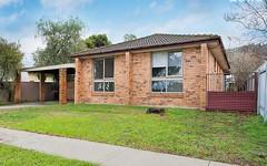 312 Kaitlers Road, Lavington NSW