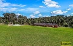 12 Belmont Grove, Grose Vale NSW