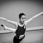 Prix de Lausanne 2018 - Seohyun Lee thumbnail