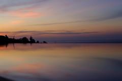 20180225-DSCF5076.jpg (Espen Webjørnsen) Tags: sun pool sunset skies reflection sky 365 kamala phuket thailand