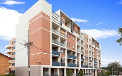 78/3-9 Warby Street, Campbelltown NSW