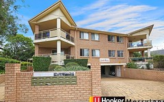 11/109 Military Rd, Guildford NSW