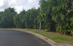 26 Andrews St, Kurrimine Beach QLD
