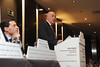 FOTO_Desayuno Informativo Europa Press_09 (Página oficial de la Diputación de Córdoba) Tags: diputación de córdoba antonio ruiz isabel ambrosio desayunos informativos europa press fundación cajasol