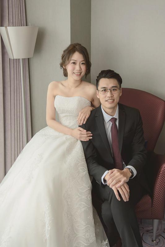 婚攝小寶,朵朵時光,維多麗亞戶外婚禮,維多麗亞婚宴,維多麗亞婚攝,維多麗亞廳,婚錄紅內褲,新祕Rumi,JE wedding,crystal婚紗,MSC_0008