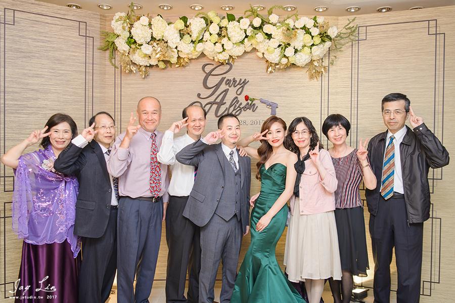 台北國賓飯店 教堂證婚 午宴  婚攝 台北婚攝 婚禮攝影 婚禮紀實 JSTUDIO_0136
