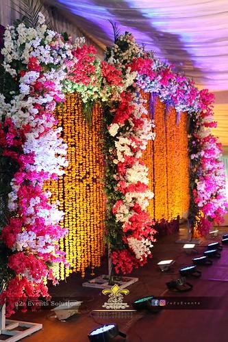 Wedding-Setups-and-Mehndi-Setups-Designers-and-Decorators-in-Lahore-Pakistan