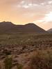 Ridgecrest_2017 58 (dever_brett) Tags: california ridgecrest desert nissansentra