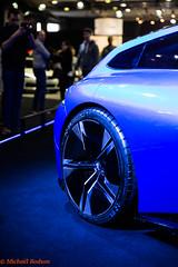 IMG_4727.jpg (bodsi) Tags: bodsi cars expo brusselmotorshow sportcars voiture automobile canon canon6d