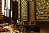 Bar (benedikt83) Tags: dubai bar bottles marriott night indoor