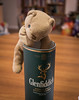 I'm going in - I may be some time! (Blund.Bear) Tags: 2018 blund bears drink whisky