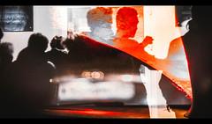 6 (Zero.Source) Tags: мультиэкспозиция multipleexposure bokeh boke moscow moscou lights night nightlights portrait urbanism cyberpunk postmodern ciberpunk urbanismo urbanistik 都市主義 ライト luces noche москва ciudadnoche ciudad
