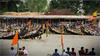 IMG_1378 (|| Nellickal Palliyodam ||) Tags: aranmula vallamkali nellickal palliyodam boat race snake jalamela