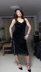 #androgyny #androgynous #sissy #corset #tg #ts #tv #tgirl #tranny #transexual #transgender #transsexual #transvestite #genderbender #gurl #rafiat #m2f #mtf #makeup #tranny #rafia #rafiatg #feminization (Rafia T) Tags: androgyny androgynous sissy corset tg ts tv tgirl tranny transexual transgender transsexual transvestite genderbender gurl rafiat m2f mtf makeup rafia rafiatg feminization