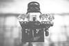 4/52 (Mark Somerville.) Tags: canon 35l 5d mkii fuji x0t20 inspire viewfinder preview mark somerville burlington 52 week 4
