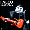 Falco - nachtflug (1993) (y20frank) Tags: lego falco nachtflug music musik musicsinglecover singlecover cover