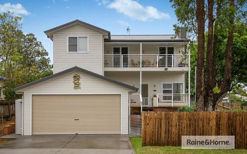 42 Palm St, Ettalong Beach NSW 2257