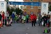 cto-andalucia-marcha-ruta-algeciras-3febrero2018-jag-77 (www.juventudatleticaguadix.es) Tags: juventud atlética guadix jag cto andalucía marcha ruta 2018 algeciras