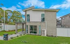94 Carlisle Avenue, Blackett NSW