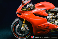 DSC00359_PSMS (Kenny@SouthPark) Tags: model tamiya ducati panigales
