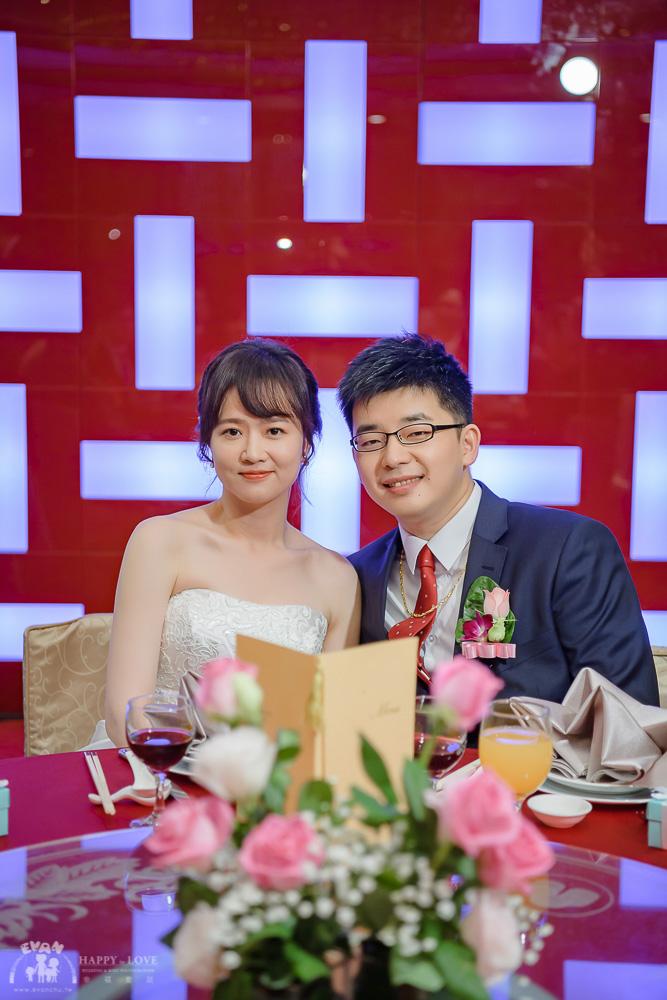 台北福華飯店-婚攝-婚宴_131