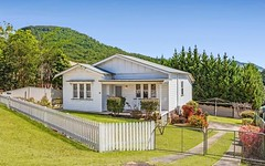 10 Parsons Street, West Wollongong NSW