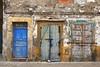 Which one would you choose? (imke.sta) Tags: marokko morocco maroc
