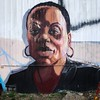 Royal St., Bywater (woody lauland) Tags: neworleans louisiana neworleansla nola la streetart mural