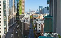 703/71-75 Regent Street, Chippendale NSW